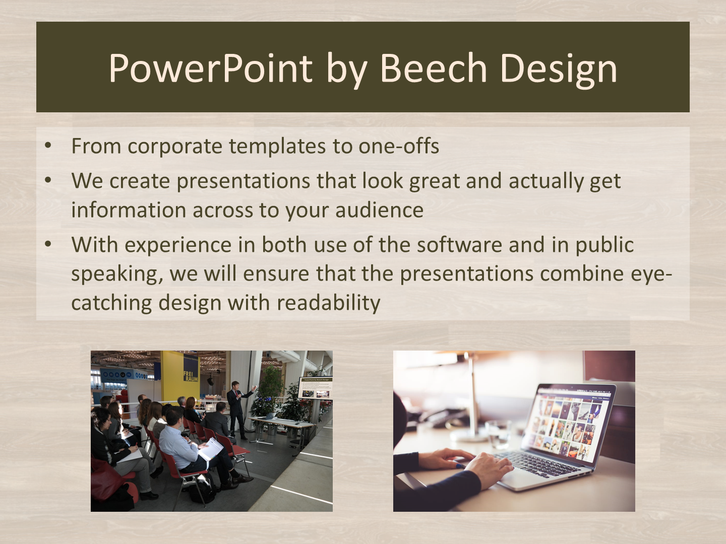 www.beechdesign.co.uk/images/office/powerpoint.ppsx